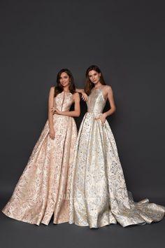 Sexy Dresses, Fashion Dresses, Prom Dresses, Princes Dress, Open Back Dresses, Tulle Dress, Dress Backs, Dream Dress, The Help