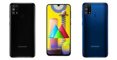 Samsung Galaxy Full Feature or Specification Price in India Release Macro Camera, Mobile Price List, Screen Recorder, Finger Print Scanner, Plastic Design, Latest Technology News, Best Phone, Operating System