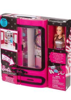 Barbie Room, Barbie Doll Set, Barbie Doll House, Barbie Puppy, Baby Barbie, Little Girl Toys, Baby Girl Toys, Princess Toys, Barbie Princess