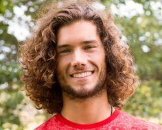 corte-de-cabelo-masculino-6-14-09-2015-iStock-meu-crespo