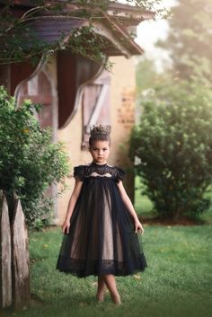 Girls' Clothes- Shop Cute Clothes for Girls, Girls Boutique Clothing Online Cute Girl Outfits, Little Girl Dresses, Kids Outfits, Girls Dresses, Flower Girl Dresses, Flower Girls, Girls Boutique Dresses, Little Girl Fashion, Kids Fashion