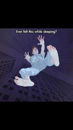 Falling Into Nothingness // funny pictures - funny photos - funny images - funny pics - funny quotes - Yes so many times. Drawing Reference Poses, Drawing Poses, Funny Images, Funny Pictures, Funny Pics, Dream Illustration, Perspective Art, Arte Horror, Body Drawing