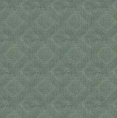 Sylvester Stallone's Life Story - Upholstery Ideas Upholstery Cushions, Pillows, Pillow Headboard, Xavier Roberts, Fabricut Fabrics, Drapery Fabric, Green Velvet, Headboards, Diamond Pattern