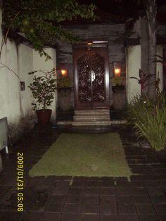 Malaysia / Bali 2009