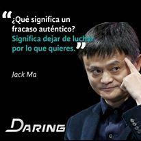 Inspirational Phrases, Motivational Quotes, Jack Ma, Spanish Quotes, Good Advice, Affiliate Marketing, Positive Quotes, Coaching, I Shop