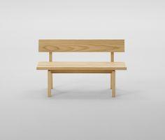 Dimentions: W1220xD517xH726xSH414mm Variety: W1220xD517xH726xSH414mm W2120xD517xH726xSH414mm Materials: Cedar / 2 colors Pine / 1 color