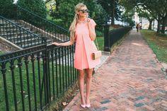 Legally Blonde | Barefoot Blonde | Bloglovin'