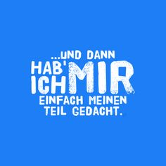 just like that … – Good lyrics – just because – - My CMS Quotes And Notes, Words Quotes, Life Quotes, Sayings, Couple Quotes, Letras Cool, German Quotes, German Words, Cool Lyrics