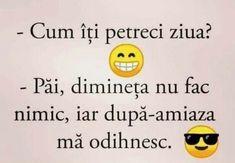 Funny Memes, Jokes, Haha, Humor, Grenada, Happiness, Ouat Funny Memes, Chistes, Humour