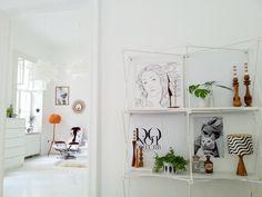 #walldecor #decoration #nordicdesign
