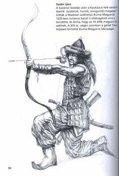 hátrafelé nyilazó magyar lovas - Google keresés Hungary History, Folk Dance, Central Europe, Medieval, Budapest Hungary, Archery, Duffy, Drawings, Google Search
