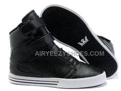 https://www.airyeezyshoes.com/supra-tk-society-all-black-mens-shoes.html Only$62.00 SUPRA TK SOCIETY ALL BLACK MEN'S #SHOES #Free #Shipping!