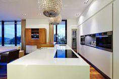 Die 10 Besten Bilder Von Dream Home Minimalism Architecture Und
