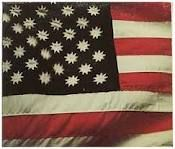 Sly & The Family Stone - There's a Riot Goin' On (1971)