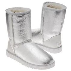 Wow! These Ugg boots are so excellent boots.Look! You will get surprise.