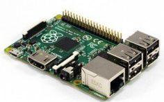 Recensione del Raspberry Pi 2 model b, un computer da 40 euro #raspberrypi2 #unboxing #video