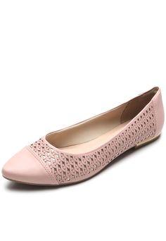 Tolu, Girls Sandals, Laser Cutting, Leather Shoes, Dan, Slippers, Footwear, Ballet, Women
