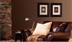 Brown Paint Colors For Living Room Ealhome - Brown Living Room Paint Colors Brown Paint Colors, Living Room Color, Room Color Combination, Brown Furniture Living Room, Room Design, Living Room Color Combination, Living Room Paint, Brown Color Schemes, Paint Colors For Living Room