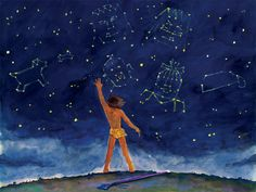 Star-signs