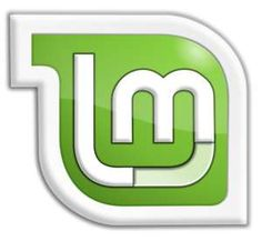 13 things that you can do to improve your privacy online-Linux Mint