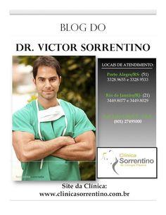 Blog do Dr. Victor Sorrentino