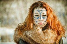 1309242253179759-druidism