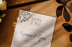 superb Unique Wedding Invitations, Wedding Stationary, Unique Weddings, Romantic, Elegant, Classy, Wedding Stationery, Romance Movies, Romantic Things