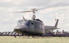 """Huey II - photo Bell.Philippines is buying another 21 refurbished UH-1 (""""Huey"""") helicopters, for $1.34 million each.Most of Filipino helicopters are refurbished American UH-1s. The Philippines has received over 150 UH-1s since 1969 and is frequently seeking more. Many of these UH-1s have been lost to accidents and hostile fire or have just worn out. About 45 are still in service. Only about half of these are operational. The Filipinos have been pleased with performance of these aircraft."""