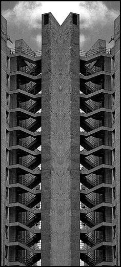 Architecture & Architectural Photography - Comunidade - Google+