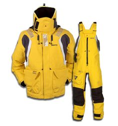 Musto HPX Blue water foul weather gear http://www.pinterest.com/search/pins/?q=foul%20weather