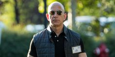 Amazon has the potential to upend a booming investment business and it's keeping industry insiders up at night