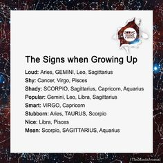 So shy in my core but damn my Gemini rising made me loud af Zodiac Signs Chart, Zodiac Sign Traits, Zodiac Signs Sagittarius, Zodiac Star Signs, Zodiac Horoscope, My Zodiac Sign, Astrology Signs, Horoscope Signs, Zodiac Funny