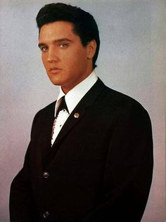 Evidence Elvis Presley is Alives foto.