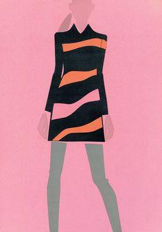 Le camouflage selon Mats Gustafson | DIORMAG                                                                                                                                                                                 Plus