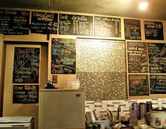 The Coffee Way - Maginhawa, Quezon City Bubble Drink, Rehearsal Studios, Iced Coffee Drinks, Toblerone, Baked Mac, Quezon City, Blue Rooms, Simple House, Milkshake