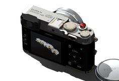 ThumbsUp-EP-5S-Fuji-X100-camera