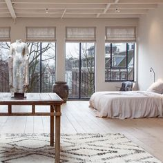 Home 21, Home Curtains, Aesthetic Bedroom, Ikea Hack, Modern Rustic, My Dream Home, Minimalism, New Homes, Living Room