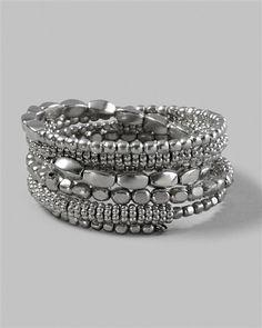 chico's jewelry