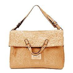 Valentino Khaki Embroidered Hobo Handle Satchel Handbag Valentino,http://www.amazon.com/dp/B004RRJWVA/ref=cm_sw_r_pi_dp_DXIurbF8CFF34A9A