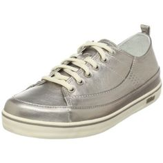 FitFlop Women's Supertone Lace-Up Sneaker,$34.95 - $120.00Lower price available on select options