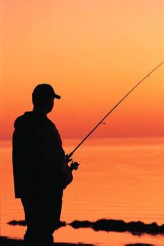 Freshwater fishing can be a great experience. Find out more about freshwater fishing including useful tips and how to stay safe when you are on the water.