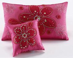 designer-cushion-cover-01-929877.jpg 687×547 pixels