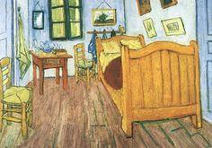 print-vincets-bedroom-in-arles.jpg (300×210)