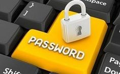 Strong Password Guidelines - Follow these simple tips and tricks and learn how to protect all your sensitive email, website, and banking accounts with a secure password and username. This guide explains the two basic password rules for creating strong passwords containing unique and secure passphrase protection.