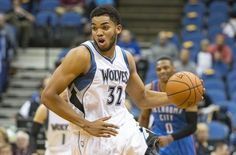 On Karl-Anthony Towns and Positional Flexibility = When the Minnesota Timberwolves won the lottery in 2015, nobody knew exactly how lucky the team was. After Jahlil Okafor seemed destined to be the top pick for most of the year, Karl-Anthony Towns was close to a.....