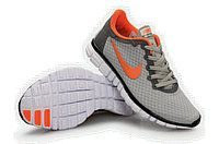 Buy Men's Nike Free Running Shoes Grey/Orange/Black/White Authentic from Reliable Men's Nike Free Running Shoes Grey/Orange/Black/White Authentic suppliers.Find Quality Men's Nike Free Running Shoes Grey/Orange/Black/White Authentic a Puma Shoes Online, Jordan Shoes Online, Michael Jordan Shoes, Air Jordan Shoes, Discount Sneakers, Sneakers Nike, Orange Sneakers, Nike Free 3.0, New Jordans Shoes
