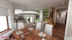 http://marengo-architektura.com/portfolio/mieszkanie-debniki/