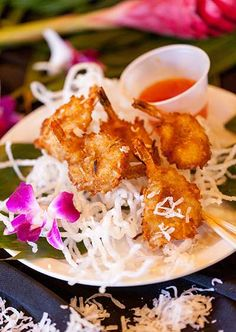 Cjs Kaanapali Maui Restaurant Lunch And Dinner Menus From 11 Am To 8 Pm Daily A Short Walk Resorts Drive North Lahaina