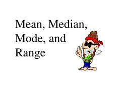 Mean, median, mode, range, line plot, and Box and whisker Worksheet3 word…