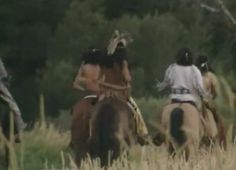 Blackhawk War - Discovery Road #findyourpark #findyourstory Mormon Pioneer National Heritage Area Mormon Pioneers, Storytelling, Discovery, National Parks, Scenery, War, History, Historia, Landscape
